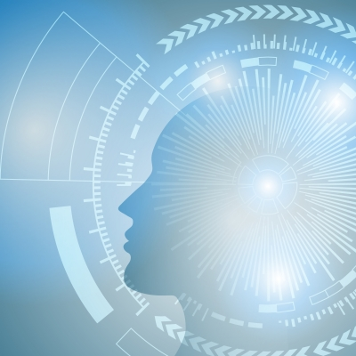 How can machine learning technologies benefit the compliance
