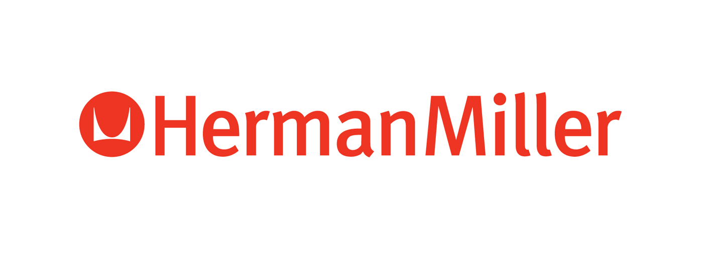 Herman_Miller-logo