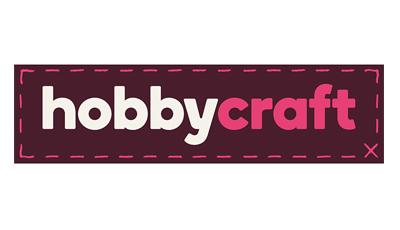 hobbycraft-logo