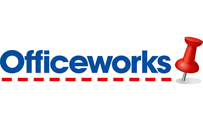 officeworks-logo