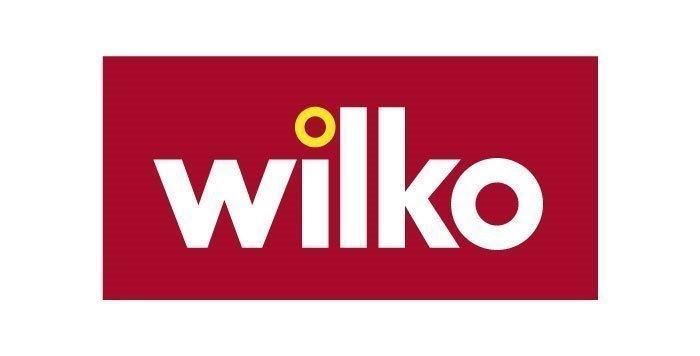 wilko