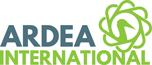 Ardea International