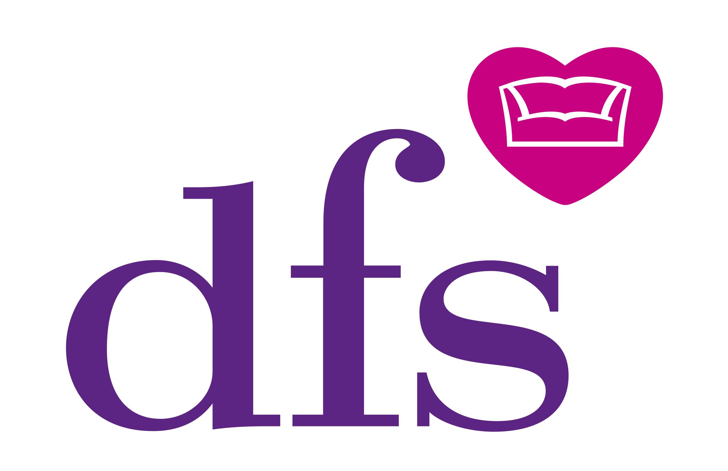DFS Furniture