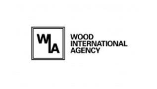 Wood International Agency